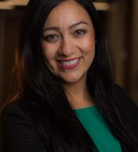 Patricia Mota