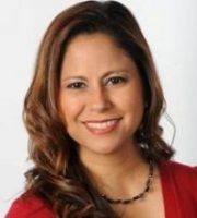 WE ARE HACE – Denise Espinoza