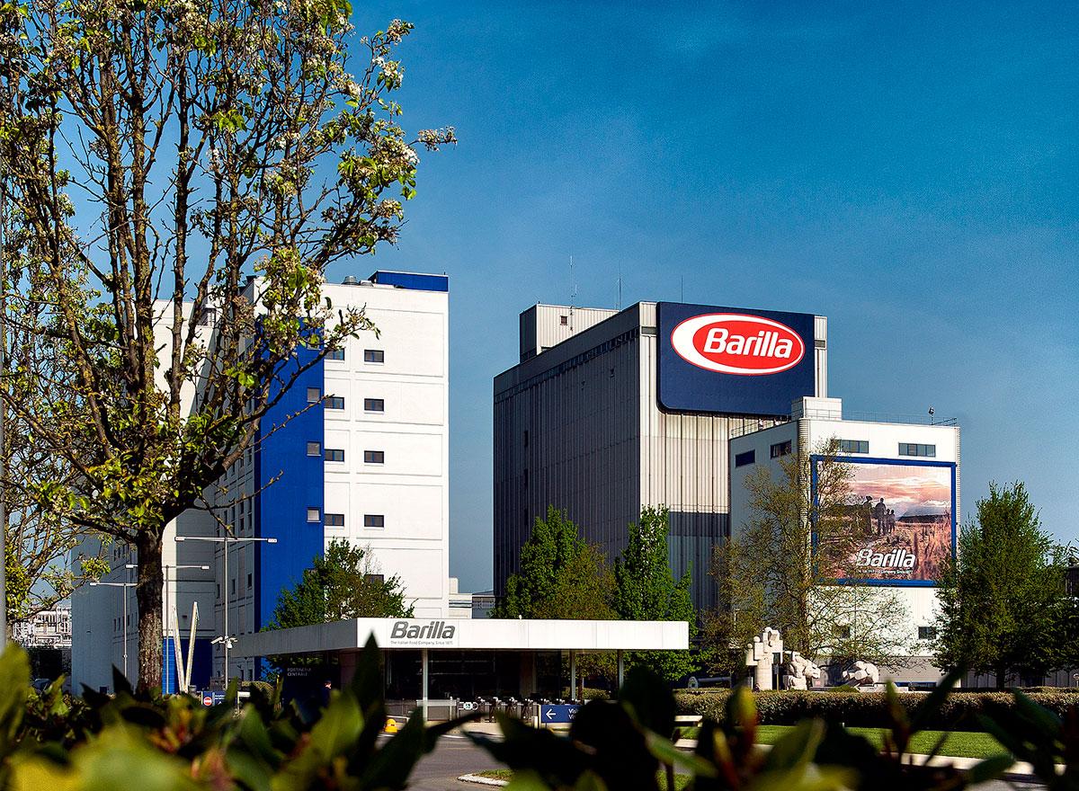 Barilla_the_world_s_largest_pasta_factory_in_Pedrignano_near_Parma_Italy_0