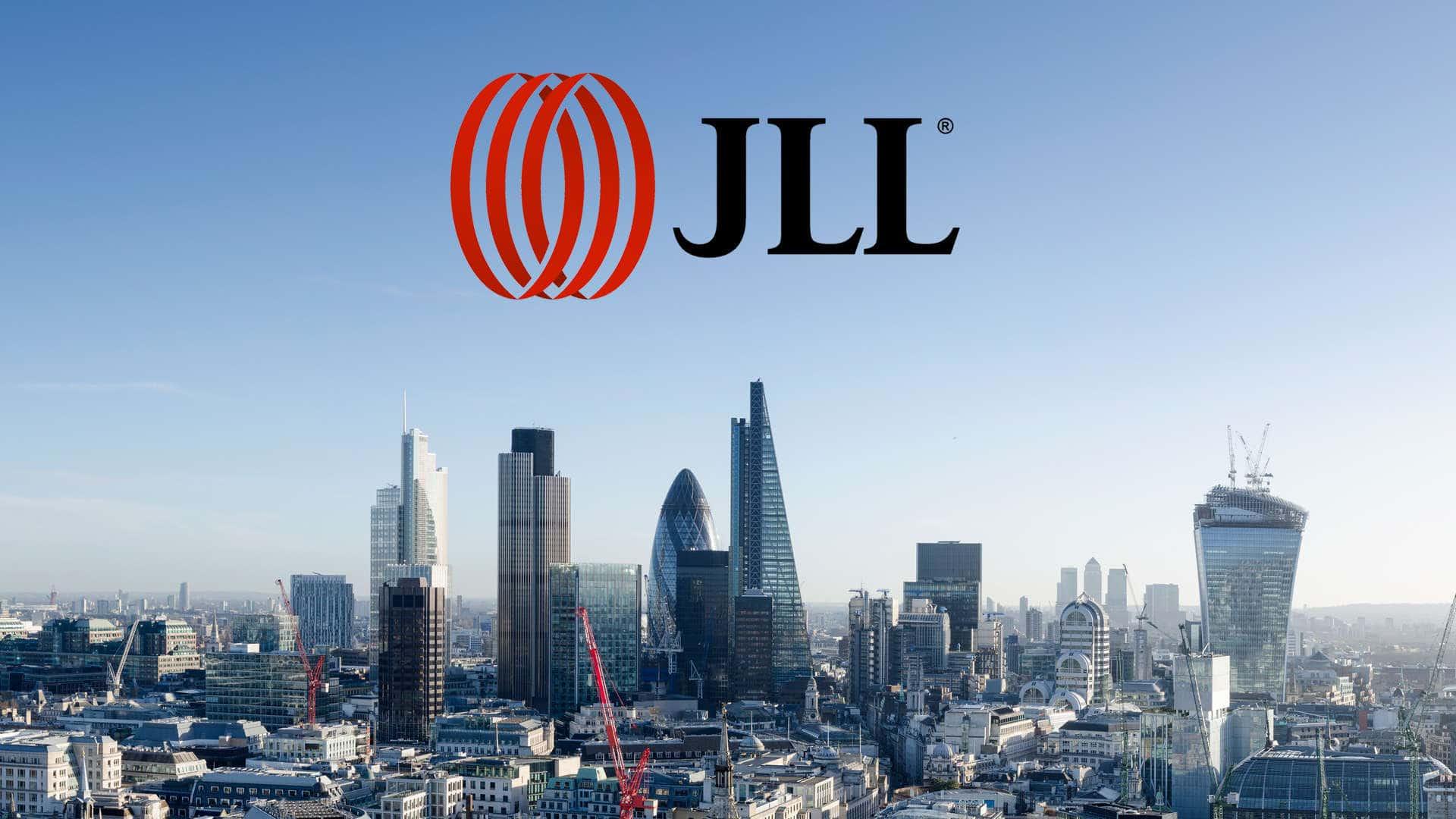 JLL-London-is-the-Top-'Established-World-City%u2019