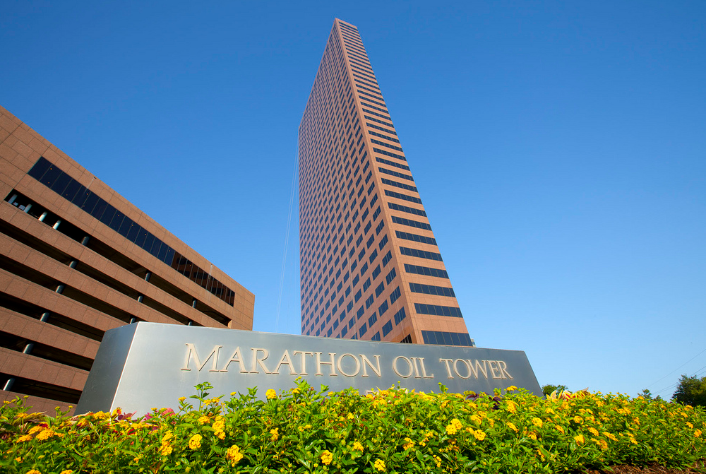 Marathon_Oil_sheds_Gulf_of_Mexico_assets