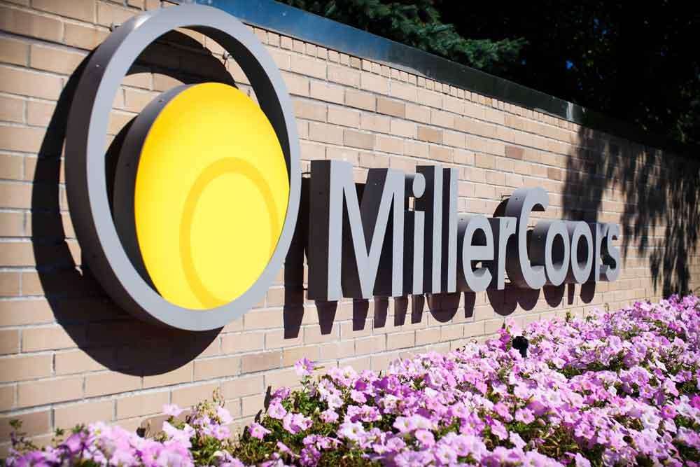 MillerCoors-Logo-Wall-Web_1