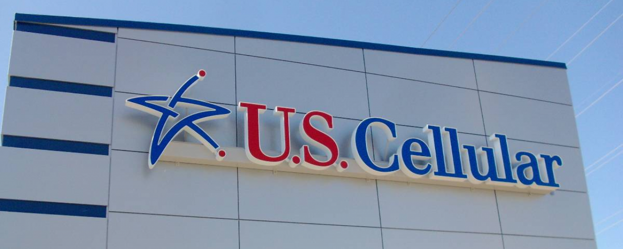 Us cellular credit Kieffer and Co Inc