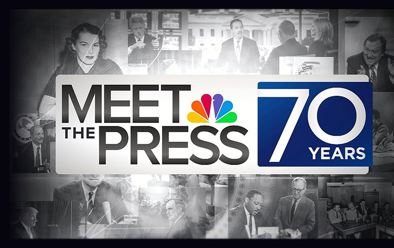 meet-the-press-70th-hero