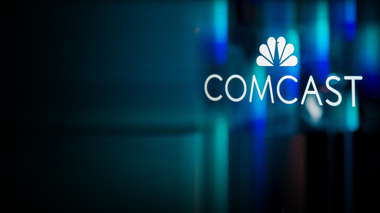 november-21-comcast-statement-hero