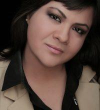 Rocio Garcia